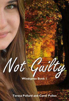 Not Guilty, Teresa Pollard and Candi Pullen