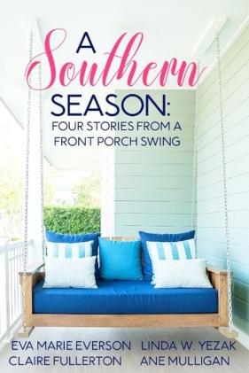 A Southern Season, (Everson, Yezak, Fullerton, and Mulligan)