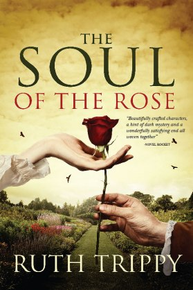 The Soul of the Rose, Ruth Trippy