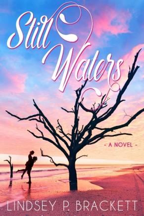 Still Waters, Lindsey P. Brackett